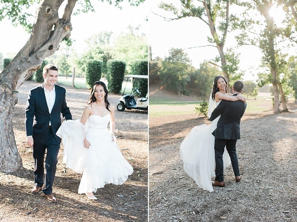 Los-Robles-Greens-Wedding-Photographer-Carissa-Woo-Photography_0053.jpg