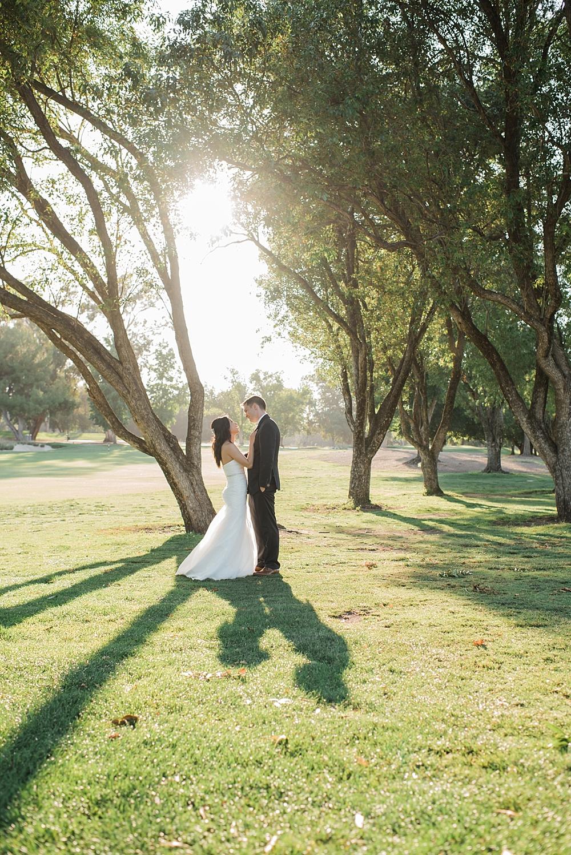 Los-Robles-Greens-Wedding-Photographer-Carissa-Woo-Photography_0056.jpg