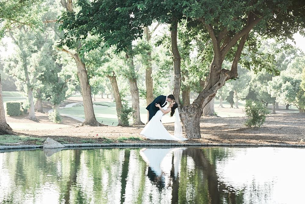 Los-Robles-Greens-Wedding-Photographer-Carissa-Woo-Photography_0057.jpg