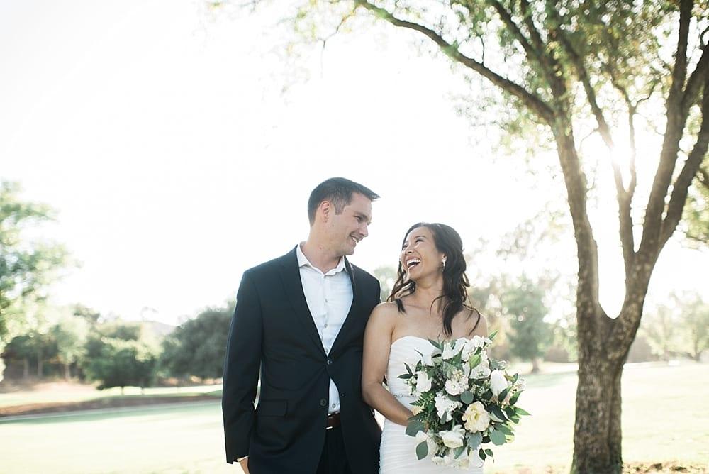 Los-Robles-Greens-Wedding-Photographer-Carissa-Woo-Photography_0058.jpg