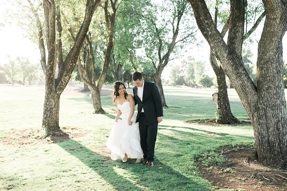 Los-Robles-Greens-Wedding-Photographer-Carissa-Woo-Photography_0059.jpg