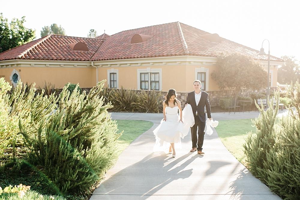 Los-Robles-Greens-Wedding-Photographer-Carissa-Woo-Photography_0060.jpg