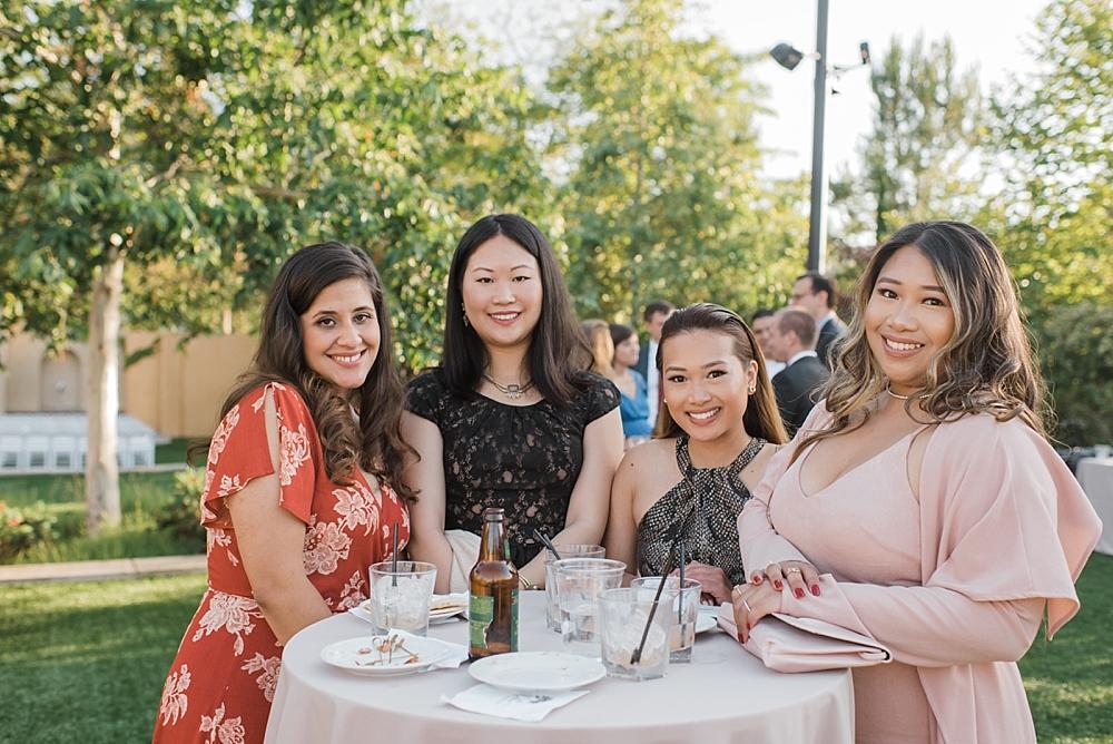 Los-Robles-Greens-Wedding-Photographer-Carissa-Woo-Photography_0063.jpg