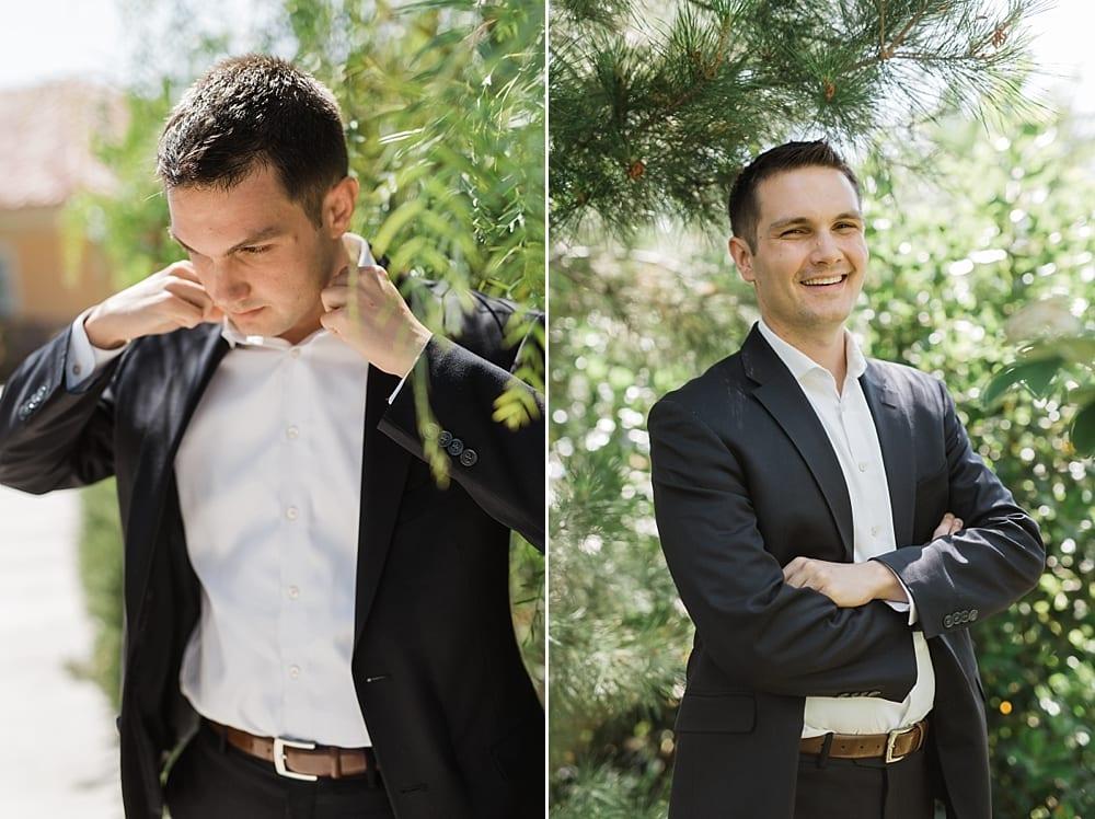 Los-Robles-Greens-Wedding-Photographer-Carissa-Woo-Photography_0065.jpg