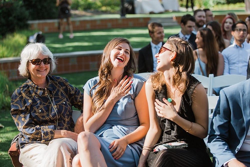 Los-Robles-Greens-Wedding-Photographer-Carissa-Woo-Photography_0066.jpg