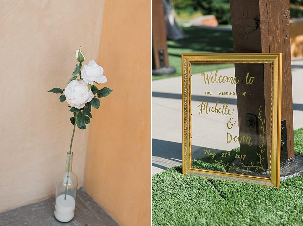 Los-Robles-Greens-Wedding-Photographer-Carissa-Woo-Photography_0068.jpg