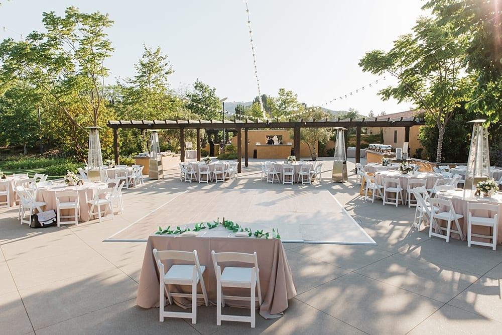 Los-Robles-Greens-Wedding-Photographer-Carissa-Woo-Photography_0071.jpg