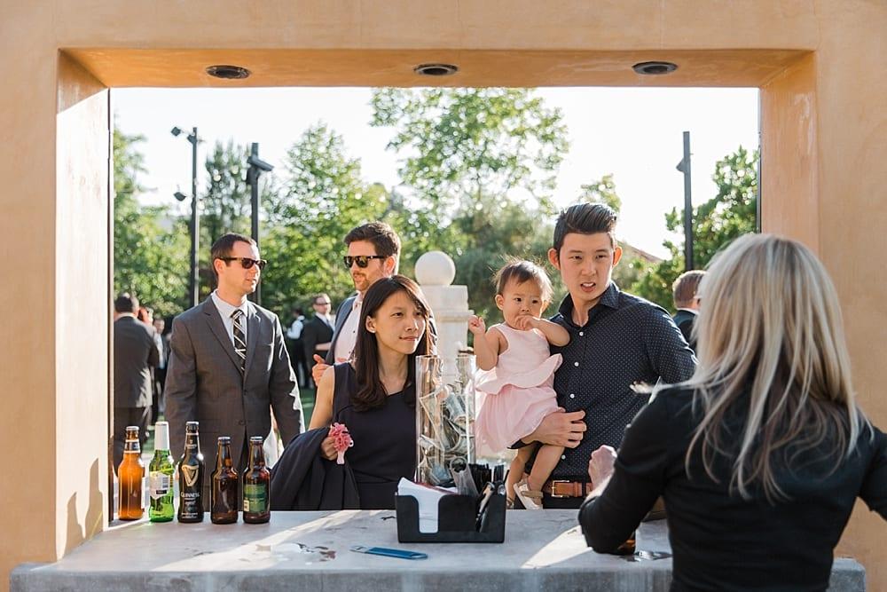 Los-Robles-Greens-Wedding-Photographer-Carissa-Woo-Photography_0072.jpg