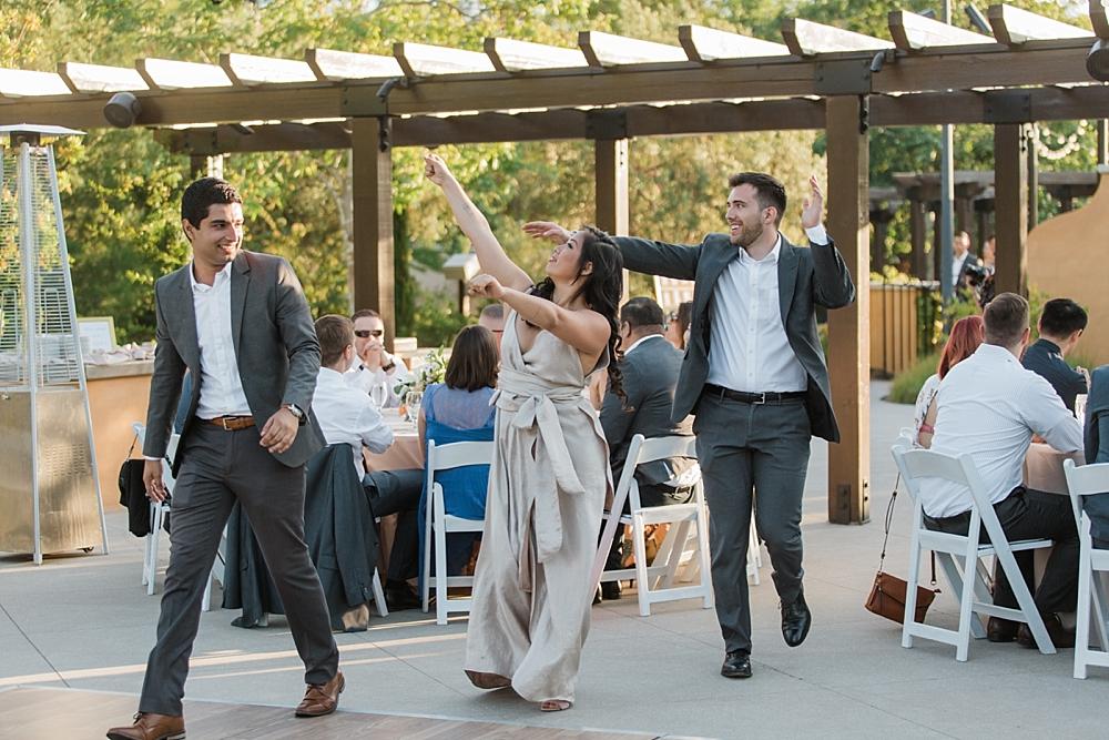 Los-Robles-Greens-Wedding-Photographer-Carissa-Woo-Photography_0073.jpg