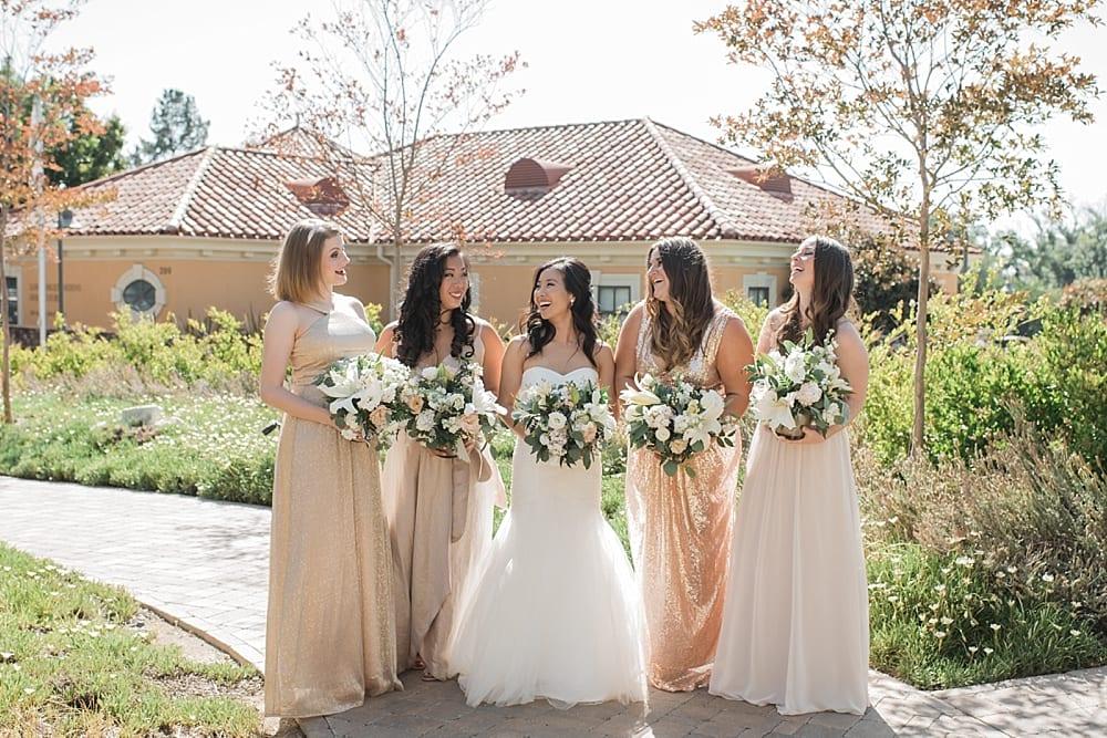 Los-Robles-Greens-Wedding-Photographer-Carissa-Woo-Photography_0074.jpg