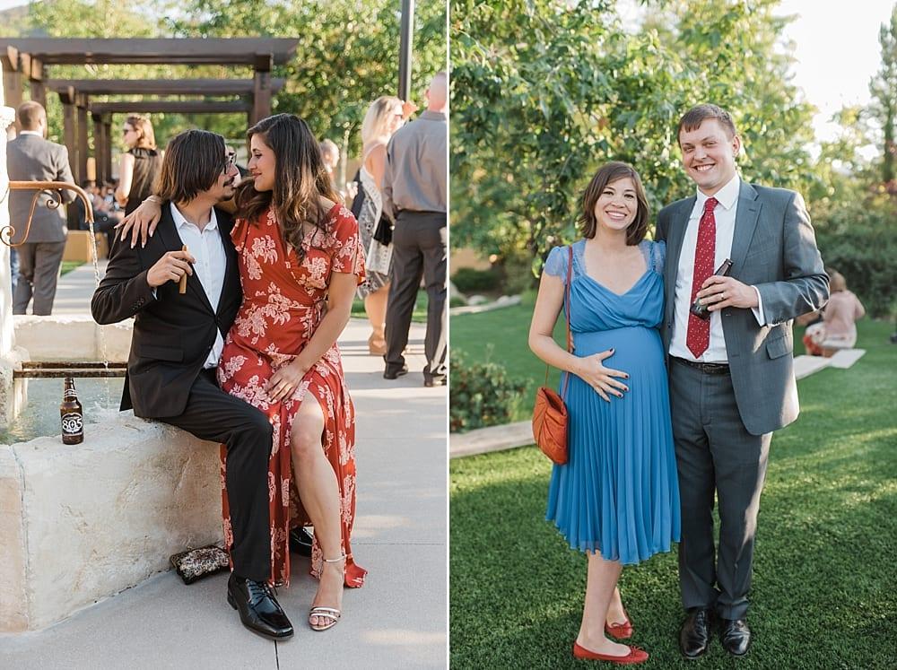 Los-Robles-Greens-Wedding-Photographer-Carissa-Woo-Photography_0076.jpg