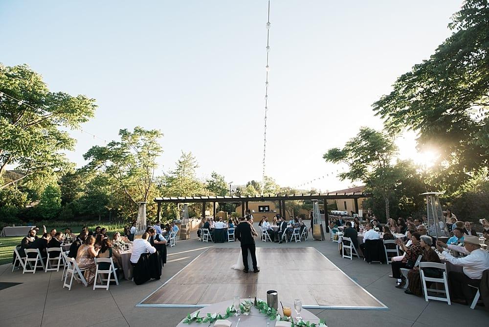 Los-Robles-Greens-Wedding-Photographer-Carissa-Woo-Photography_0077.jpg