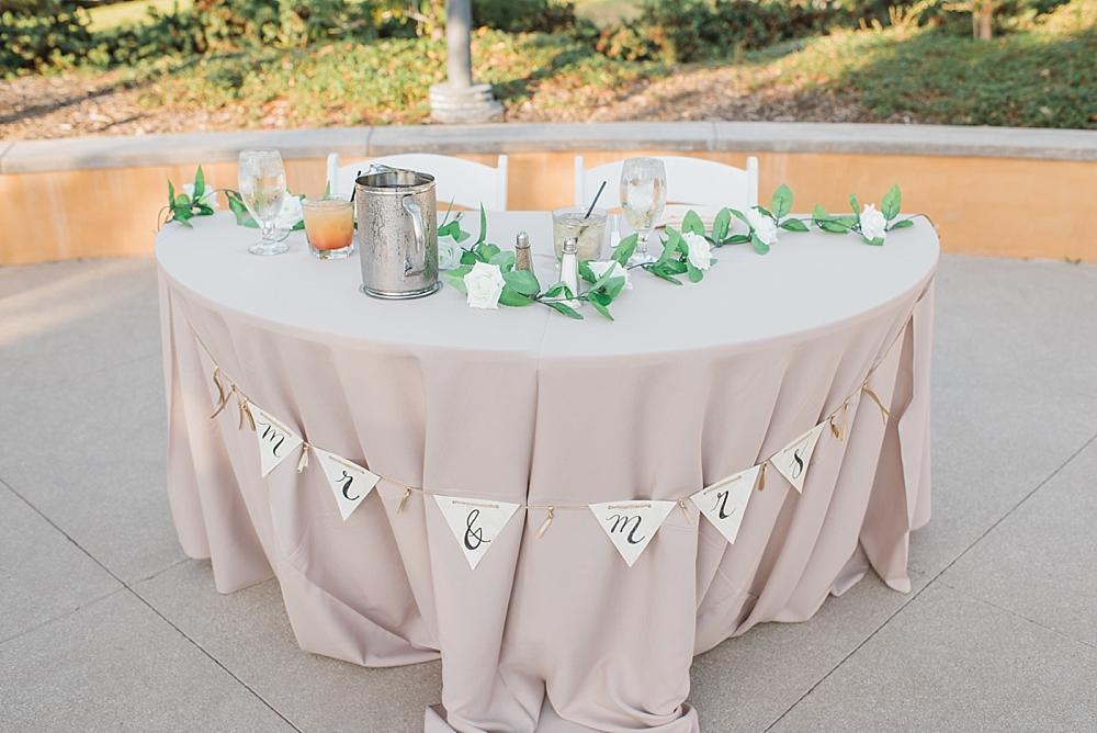 Los-Robles-Greens-Wedding-Photographer-Carissa-Woo-Photography_0079.jpg