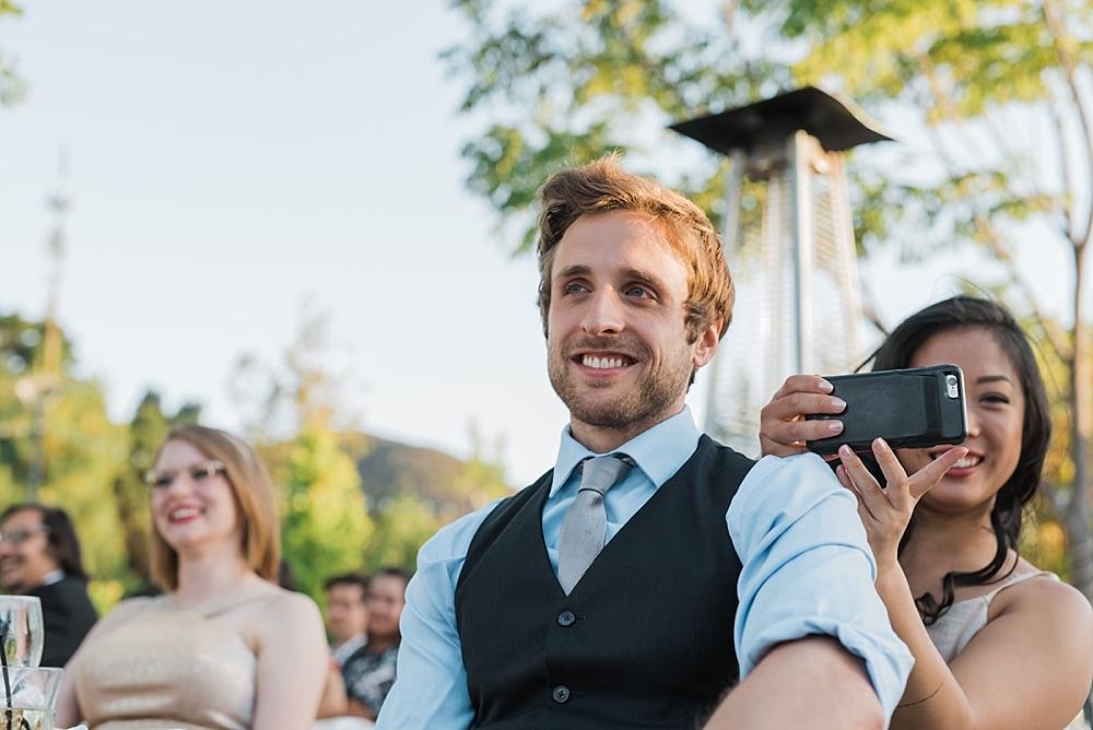 Los-Robles-Greens-Wedding-Photographer-Carissa-Woo-Photography_0080.jpg