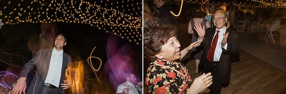 Los-Robles-Greens-Wedding-Photographer-Carissa-Woo-Photography_0082.jpg