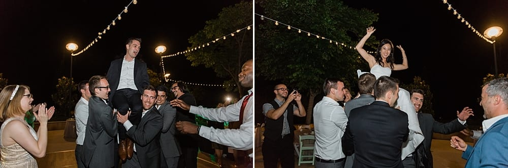Los-Robles-Greens-Wedding-Photographer-Carissa-Woo-Photography_0083.jpg