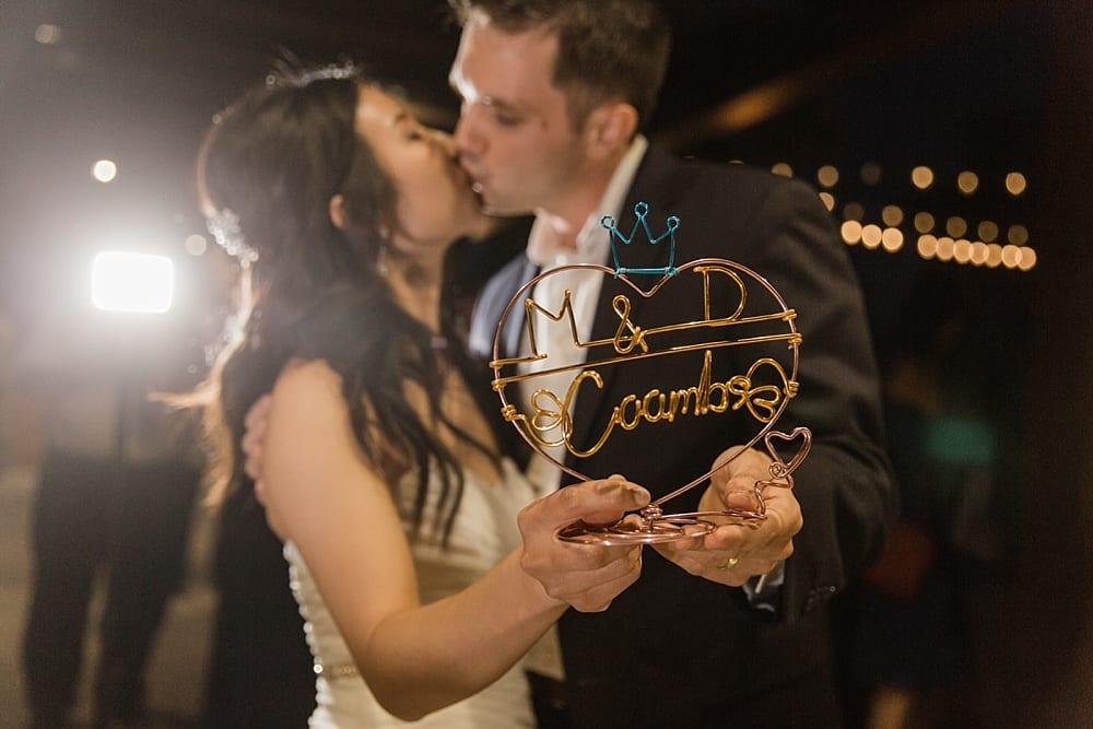 Los-Robles-Greens-Wedding-Photographer-Carissa-Woo-Photography_0084.jpg