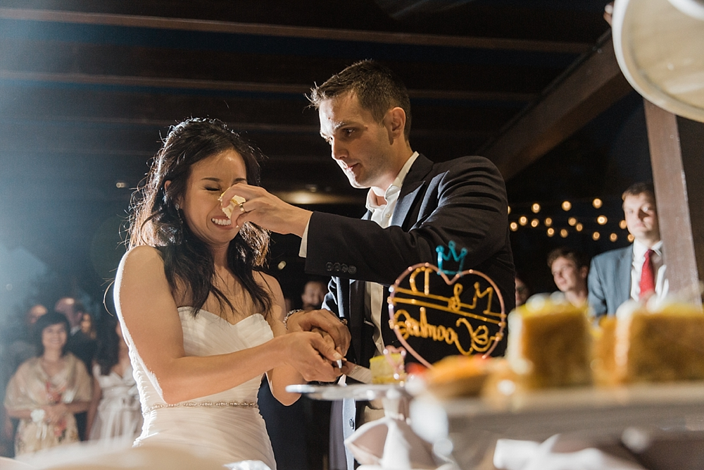 Los-Robles-Greens-Wedding-Photographer-Carissa-Woo-Photography_0085.jpg