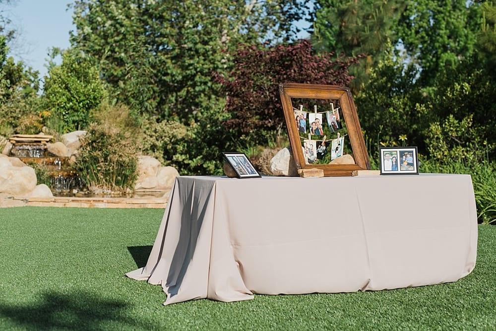 Los-Robles-Greens-Wedding-Photographer-Carissa-Woo-Photography_0088.jpg
