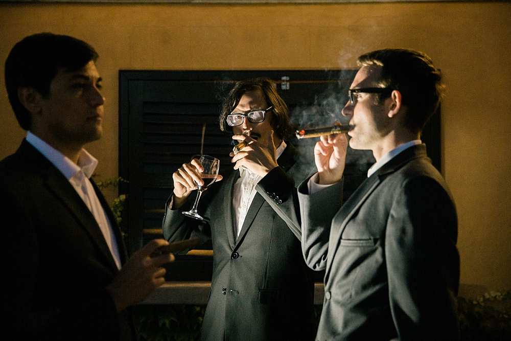 Los-Robles-Greens-Wedding-Photographer-Carissa-Woo-Photography_0087.jpg