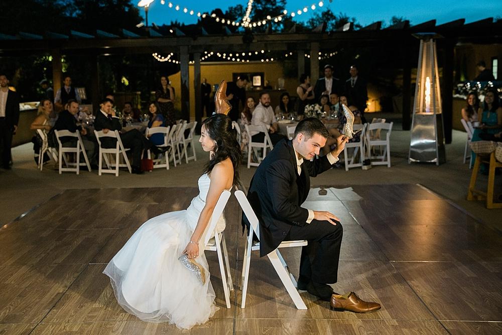 Los-Robles-Greens-Wedding-Photographer-Carissa-Woo-Photography_0086.jpg