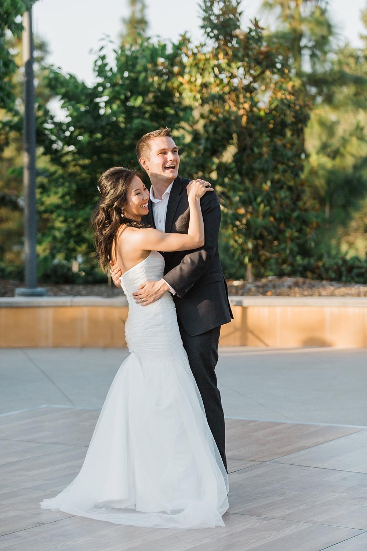 Los-Robles-Greens-Wedding-Photographer-Carissa-Woo-Photography_0090.jpg