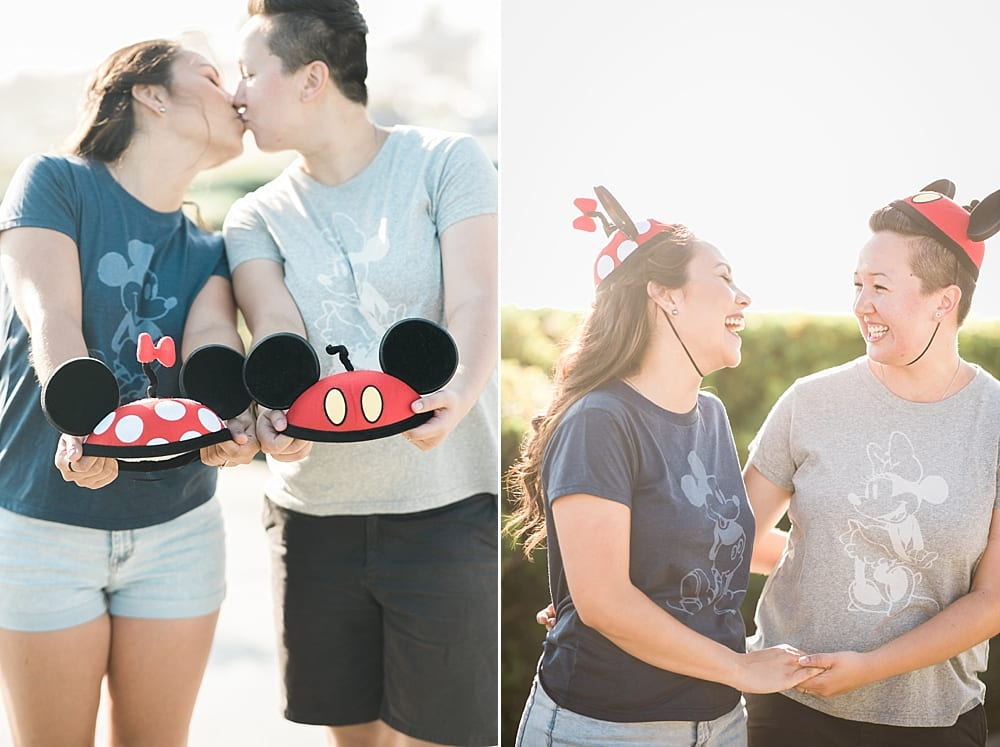 Newport-Engagement-Photographer-Carissa-Woo-Photography_0016.jpg