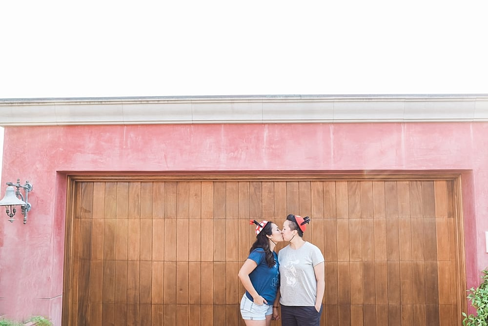 Newport-Engagement-Photographer-Carissa-Woo-Photography_0020.jpg