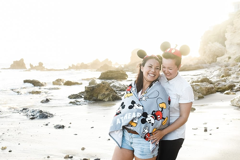 Newport-Engagement-Photographer-Carissa-Woo-Photography_0031.jpg