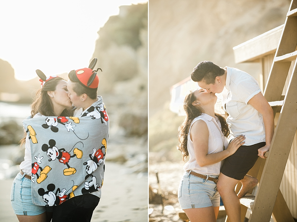 Newport-Engagement-Photographer-Carissa-Woo-Photography_0035.jpg