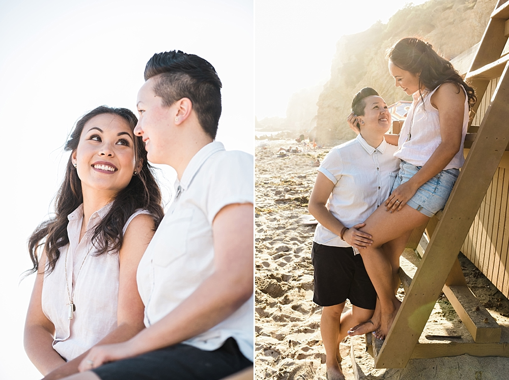 Newport-Engagement-Photographer-Carissa-Woo-Photography_0038.jpg