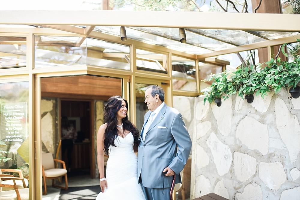 Loft-On-Pine-Wedding-Long-Beach-Photographer-Carissa-Woo-Photography_0002.jpg