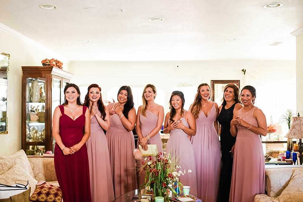 Loft-On-Pine-Wedding-Long-Beach-Photographer-Carissa-Woo-Photography_0005.jpg
