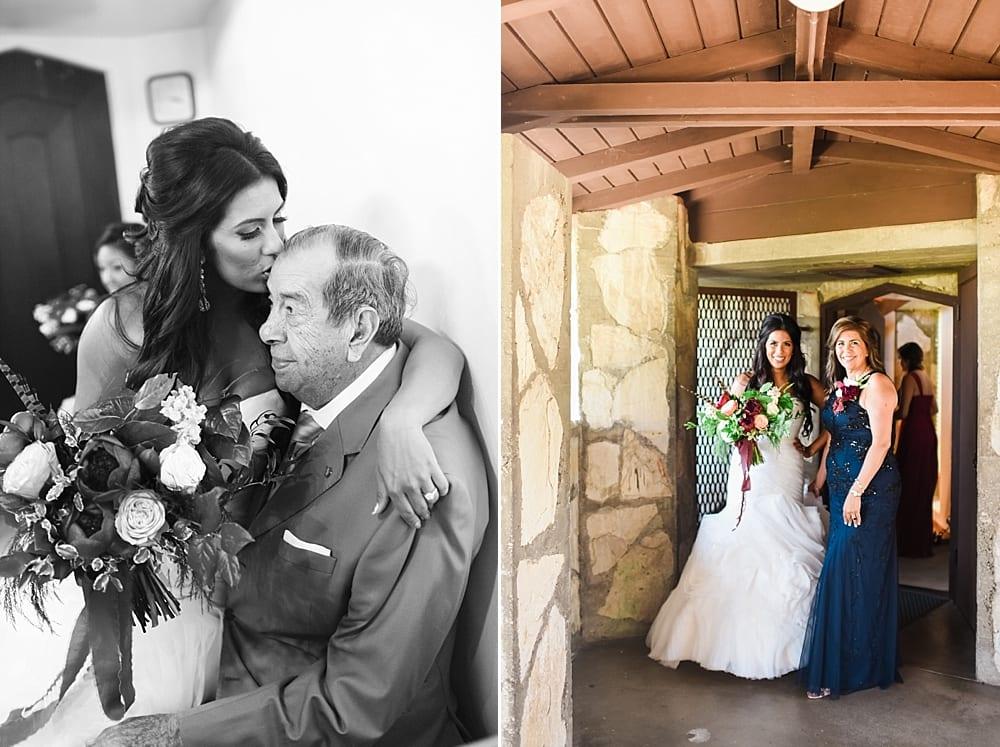 Loft-On-Pine-Wedding-Long-Beach-Photographer-Carissa-Woo-Photography_0006.jpg