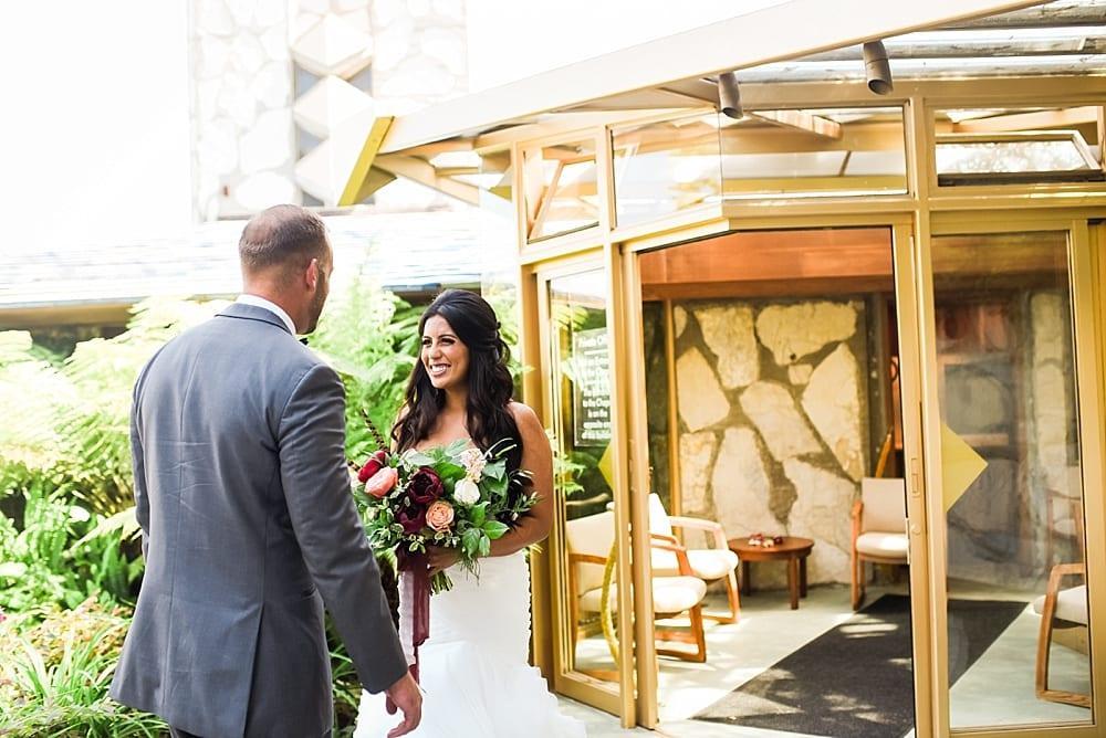 Loft-On-Pine-Wedding-Long-Beach-Photographer-Carissa-Woo-Photography_0008.jpg