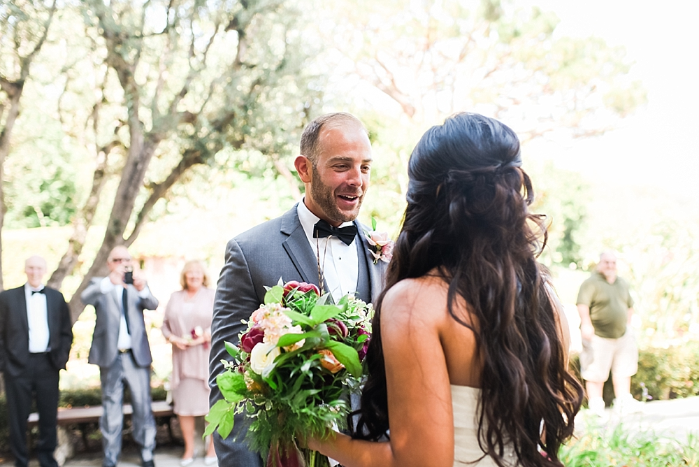 Loft-On-Pine-Wedding-Long-Beach-Photographer-Carissa-Woo-Photography_0009.jpg