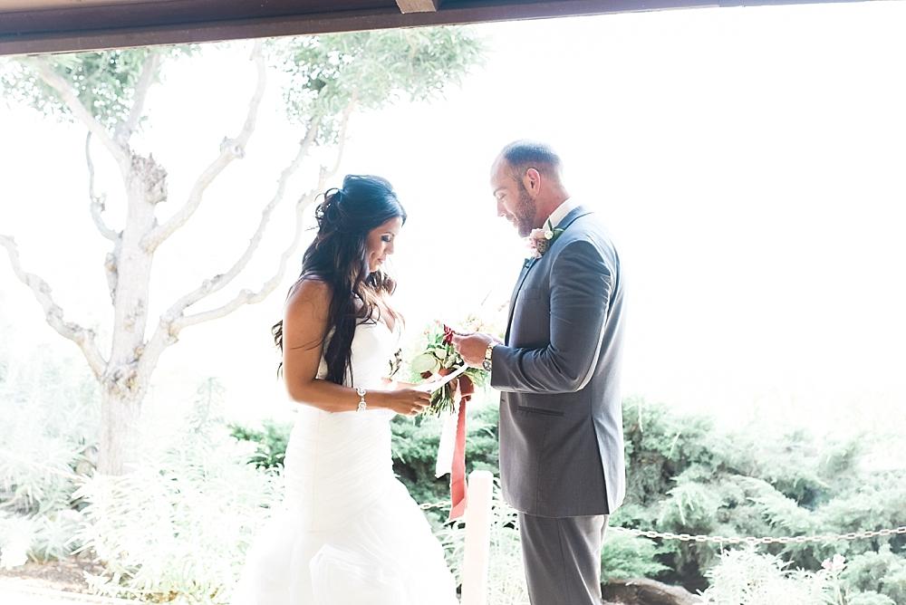 Loft-On-Pine-Wedding-Long-Beach-Photographer-Carissa-Woo-Photography_0010.jpg