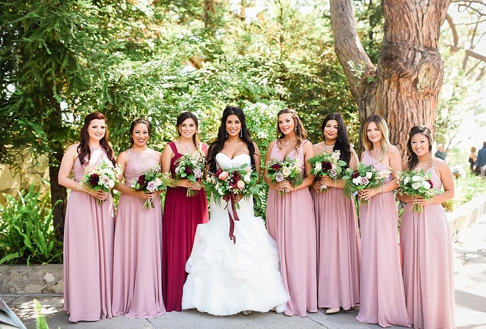 Loft-On-Pine-Wedding-Long-Beach-Photographer-Carissa-Woo-Photography_0012.jpg