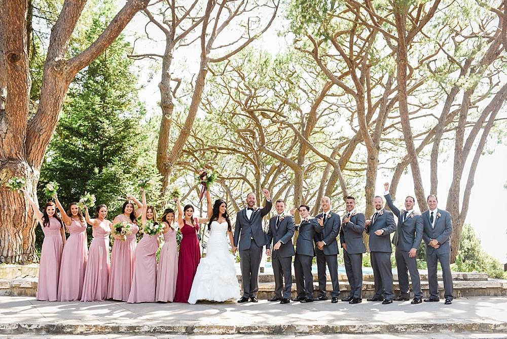 Loft-On-Pine-Wedding-Long-Beach-Photographer-Carissa-Woo-Photography_0013.jpg