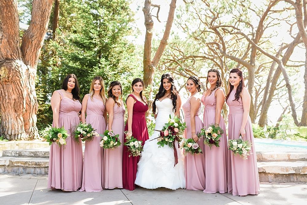 Loft-On-Pine-Wedding-Long-Beach-Photographer-Carissa-Woo-Photography_0014.jpg