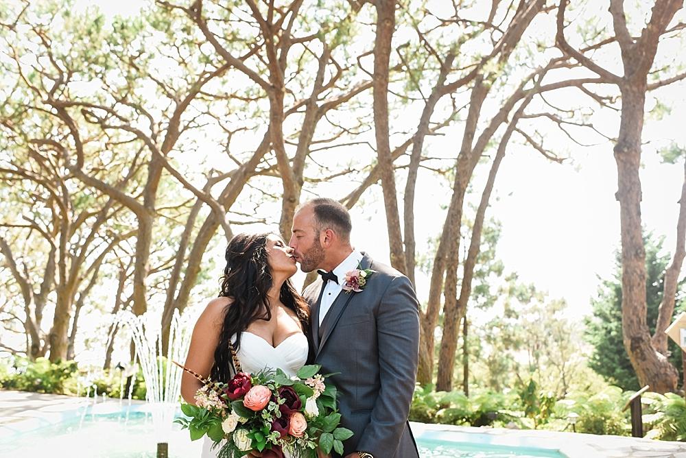 Loft-On-Pine-Wedding-Long-Beach-Photographer-Carissa-Woo-Photography_0015.jpg