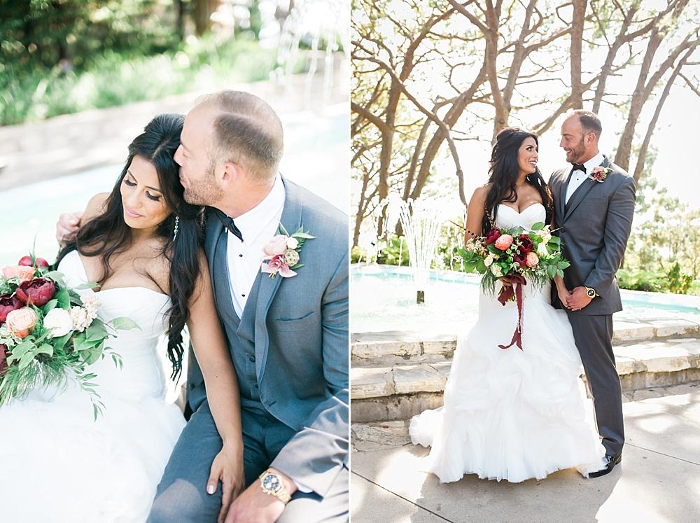 Loft-On-Pine-Wedding-Long-Beach-Photographer-Carissa-Woo-Photography_0016.jpg