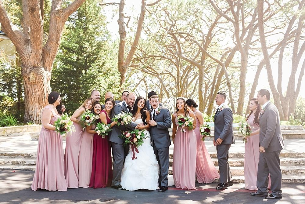 Loft-On-Pine-Wedding-Long-Beach-Photographer-Carissa-Woo-Photography_0018.jpg