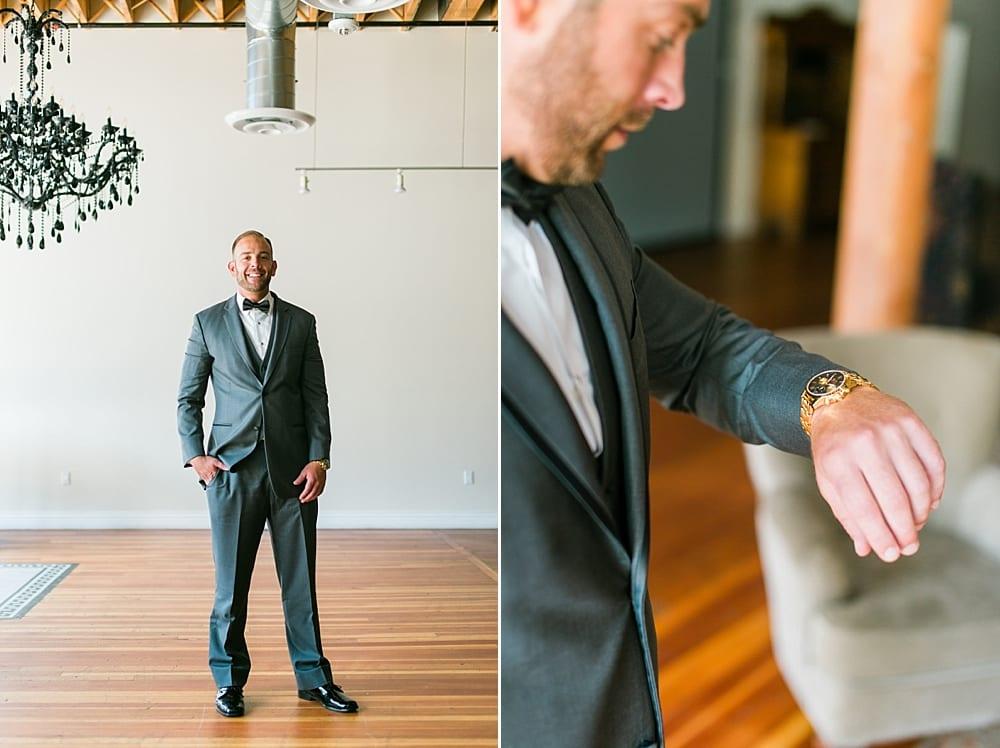 Loft-On-Pine-Wedding-Long-Beach-Photographer-Carissa-Woo-Photography_0023.jpg