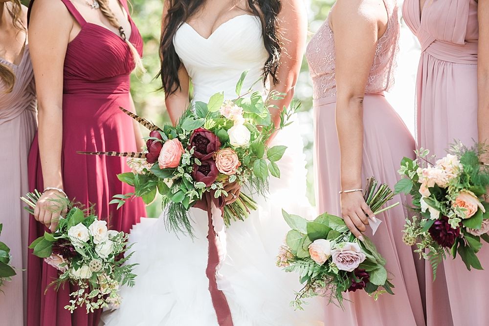 Loft-On-Pine-Wedding-Long-Beach-Photographer-Carissa-Woo-Photography_0029.jpg