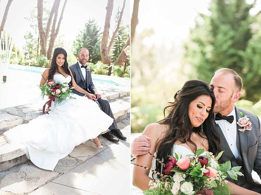 Loft-On-Pine-Wedding-Long-Beach-Photographer-Carissa-Woo-Photography_0031.jpg