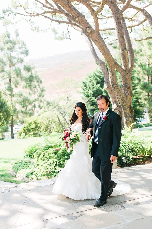 Loft-On-Pine-Wedding-Long-Beach-Photographer-Carissa-Woo-Photography_0032.jpg