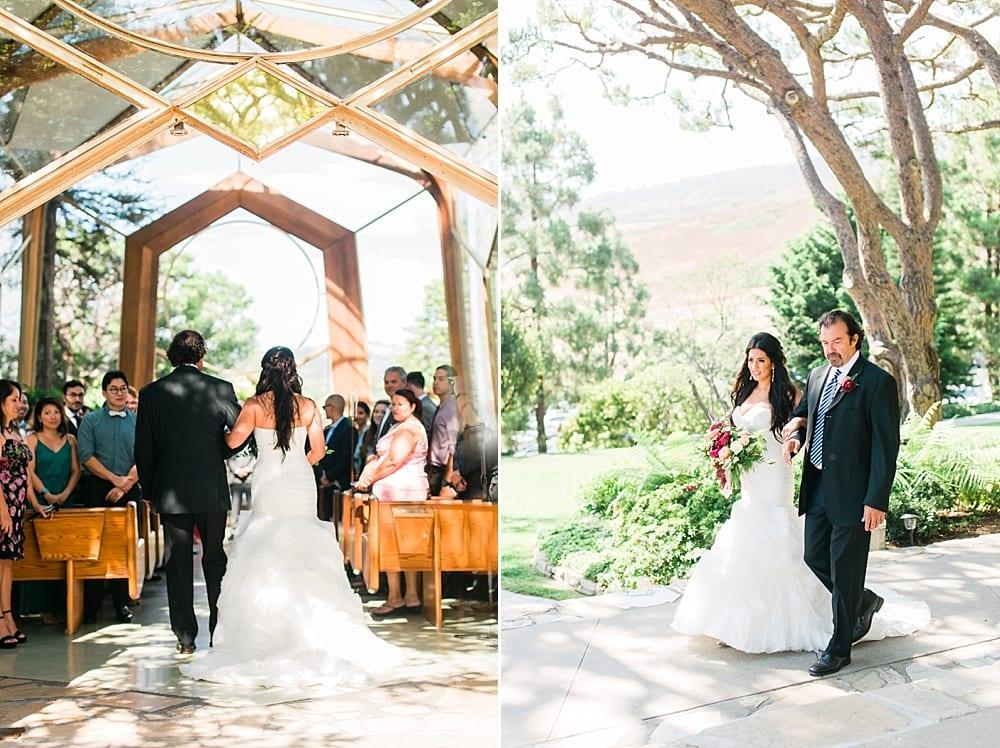 Loft-On-Pine-Wedding-Long-Beach-Photographer-Carissa-Woo-Photography_0033.jpg