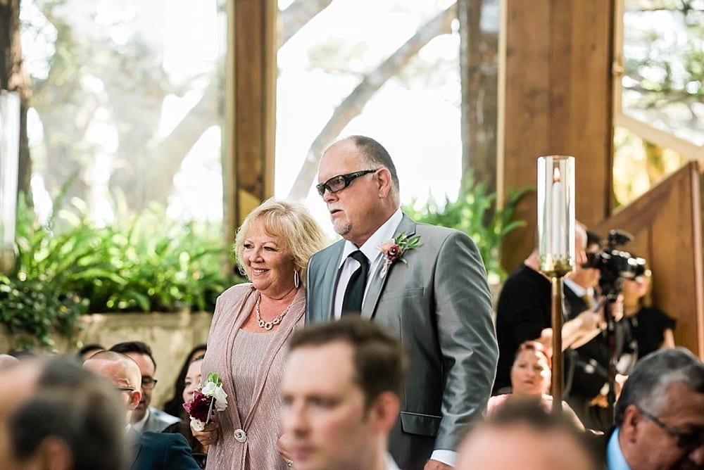 Loft-On-Pine-Wedding-Long-Beach-Photographer-Carissa-Woo-Photography_0035.jpg