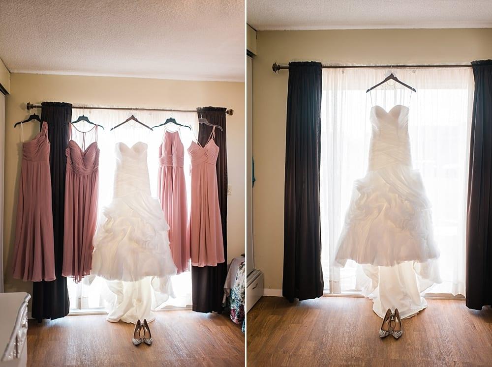 Loft-On-Pine-Wedding-Long-Beach-Photographer-Carissa-Woo-Photography_0037.jpg